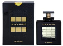 Al Haramain Black Stone EDP 100ml