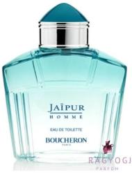 Boucheron Jaipur (Limited Edition) EDT 100ml Tester