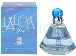 Gilles Cantuel Laloa Blue EDT 100ml