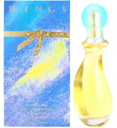 Giorgio Beverly Hills Wings Extraordinary EDT 90ml