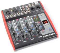 Power Dynamics PDM-L405