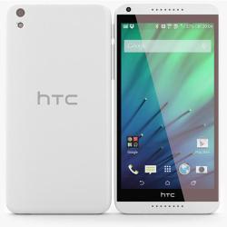 HTC Desire 816G Dual