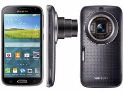 Samsung C115 Galaxy K Zoom