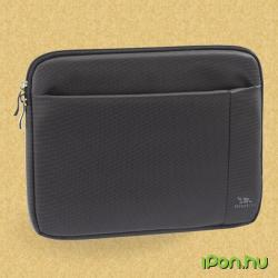 "RIVACASE 8201 Tablet Case 10.1"" - Black"
