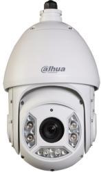 Dahua SD6C66E-H