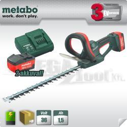 Metabo AHS 35 V