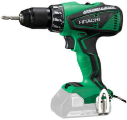 Hitachi DS18DBEL
