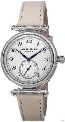 Akribos XXIV AK704