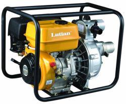 Lutian LT-177F30H