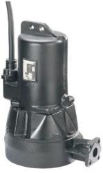 Wilo MTC 40 F 16.15/7 EM
