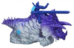 Hasbro Transformers Movie 4 Dino Sparkers