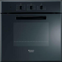 Hotpoint-Ariston FD 61.1 MR