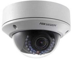 Hikvision DS-2CD2732F-IS(2.8-12mm)