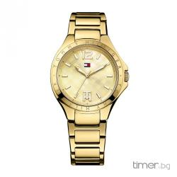 Tommy Hilfiger TH1781385