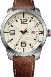 Tommy Hilfiger TH1791013