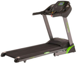 Elevation Fitness HM3