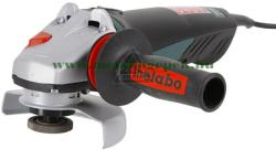 Metabo WEA 14-125 Plus
