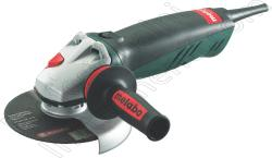 Metabo W 11-150