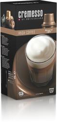 Cremesso Irish Coffee 16
