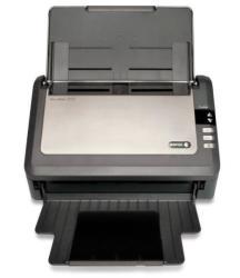 Xerox DocuMate 3125 (100N02793)