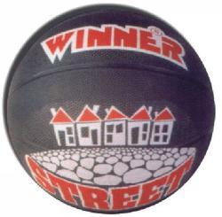 Winner Street Basket 7