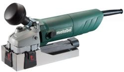 Metabo LF724S