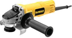 Dewalt DWE4050