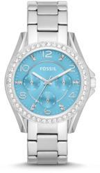 Fossil ES3529