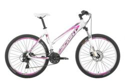 SPRINT Apolon Eco Lady 26
