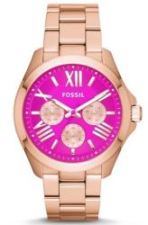 Fossil AM4549