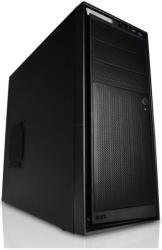 NZXT Source 220 (CA-SO220-01)
