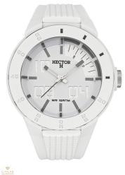 Hector 665365