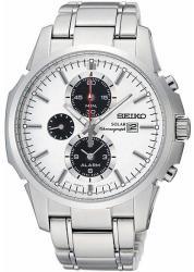 Seiko SSC083