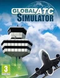 Aerosoft Global ATC Air Traffic Control Simulator (PC)