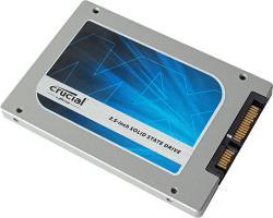 Crucial MX100 128GB CT128MX100SSD1