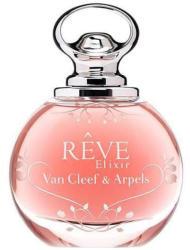 Van Cleef & Arpels Reve Elixir EDP 100ml Tester