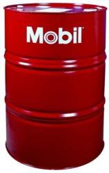 Mobil Economy Formula 0W-30 60L