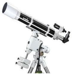 Sky-Watcher AC 120/1000 EvoStar BD HEQ-5 Pro SynScan GoTo 20309