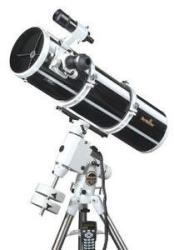 Sky-Watcher N 200/1000 PDS Explorer BD HEQ-5 Pro SynScan GoTo 19169