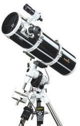 Sky-Watcher N 200/1000 PDS Explorer BD NEQ-5 Pro SynScan GoTo