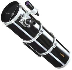 Sky-Watcher N 150/750 PDS Explorer BD NEQ-5 Pro SynScan GoTo