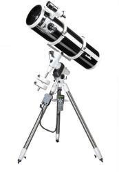 Sky-Watcher N 200/1000 Explorer BD NEQ-5 Pro SynScan GoTo