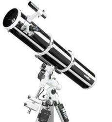 Sky-Watcher N 150/1200 Explorer BD NEQ-3 Pro SynScan GoTo