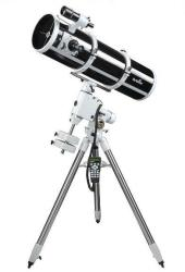 Sky-Watcher N 200/1000 Explorer BD HEQ-5 Pro SynScan GoTo