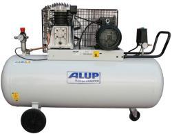 ALUP HLE 0311-W-200