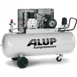 ALUP HLE 0511-D-270