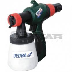 Dedra DED74121
