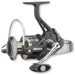 Cormoran Pro Carp BR 9PiF 10000 (19-68109)