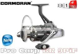 Cormoran PC-BR 9PiF 6000