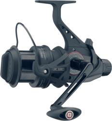 Cormoran Pro Carp GBR 6PiF 4500 (19-77456)